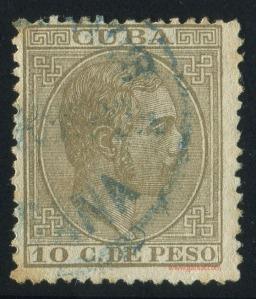 1882_10cs_tipoI_Abreu287_Habana_004