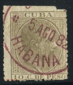 1882_10cs_tipoI_Abreu287_Habana_005