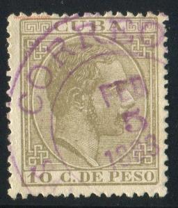 1882_10cs_tipoI_Abreu294_SantiagoDeCuba_002