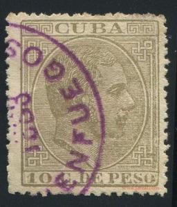 1882_10cs_tipoI_Abreu307_Cienfuegos_001