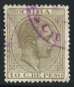 1882_10cs_tipoI_Abreu307_Cienfuegos_002