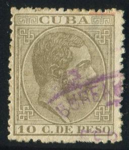 1882_10cs_tipoI_Abreu359_Habana_003