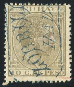 1882_10cs_tipoI_NoAbreu_comercial_Habana_Zorrilla_001