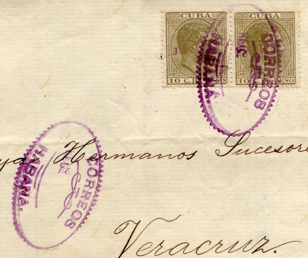 1882_10cs_tipoI_NoAbreu_Habana_certificado_001