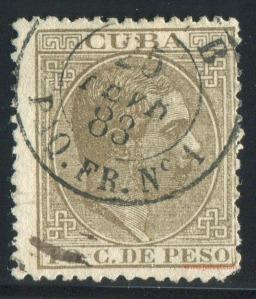 1882_10cs_tipoI_NoAbreu_maritimo_frances_001