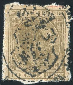 1882_10cs_tipoI_NoAbreu_oficial_001