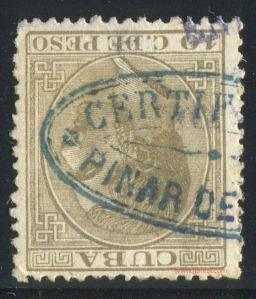 1882_10cs_tipoI_NoAbreu_PinarDelRio_tipoB_Certificado_002