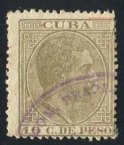1882_10cs_tipoI_NoAbreu_PuertoPrincipe_tipoB_001