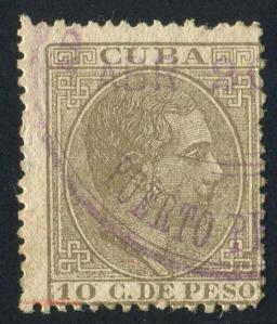 1882_10cs_tipoI_NoAbreu_PuertoPrincipe_tipoB_002