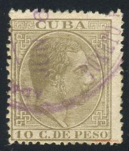 1882_10cs_tipoI_NoAbreu_PuertoPrincipe_tipoB_003