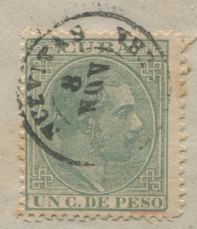 1882_1cs_Abreu086_Nuevitas_003