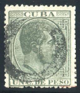 1882_1cs_Abreu206_001