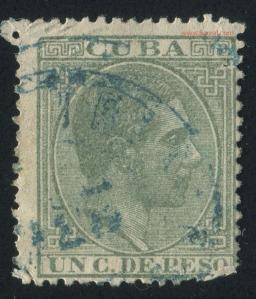 1882_1cs_Abreu242_Trinidad_002