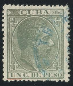 1882_1cs_Abreu242_Trinidad_003