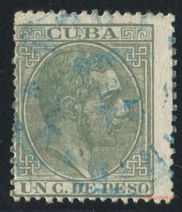 1882_1cs_Abreu242_Trinidad_004