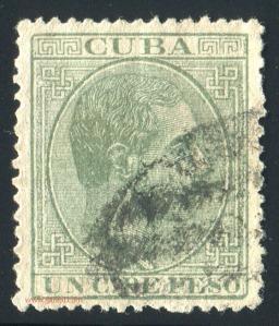 1882_1cs_Abreu268_002