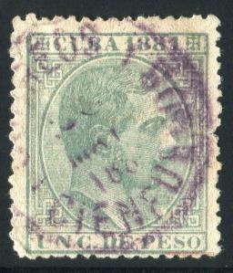 1882_1cs_Abreu269_Cienfuegos_001