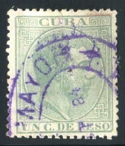 1882_1cs_Abreu286_Habana_003