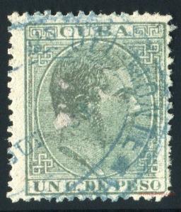 1882_1cs_Abreu303_Habana_001