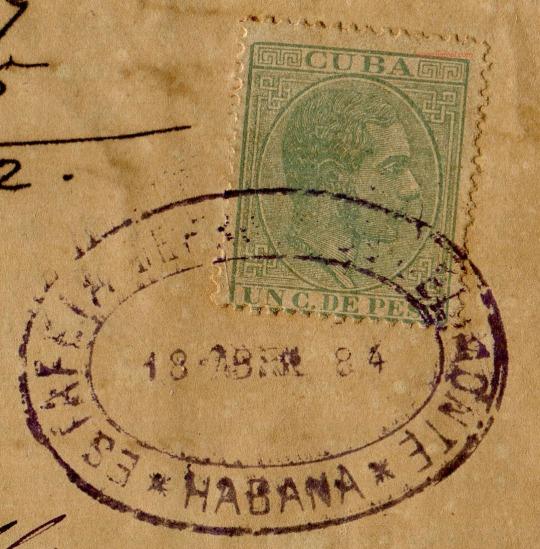 1882_1cs_Abreu303_Habana_002
