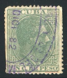1882_1cs_Abreu303_Habana_003
