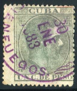 1882_1cs_Abreu307_Cienfuegos_001