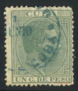 1882_1cs_Abreu337_Remedios_001