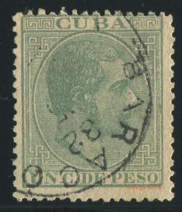 1882_1cs_Abreu340A_Baracoa_001