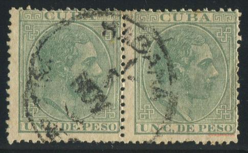 1882_1cs_Abreu340A_Habana_003