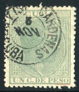 1882_1cs_NoAbreu_Cardenas_001