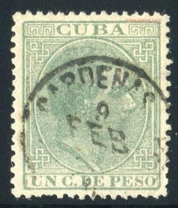 1882_1cs_NoAbreu_Cardenas_003