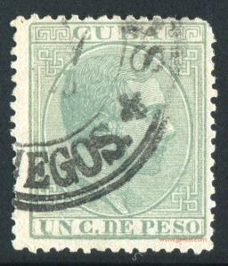 1882_1cs_NoAbreu_Cienfuegos_tipoD_001