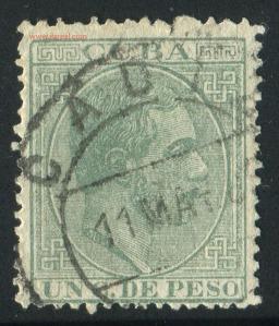 1882_1cs_NoAbreu_España_Cadiz_001