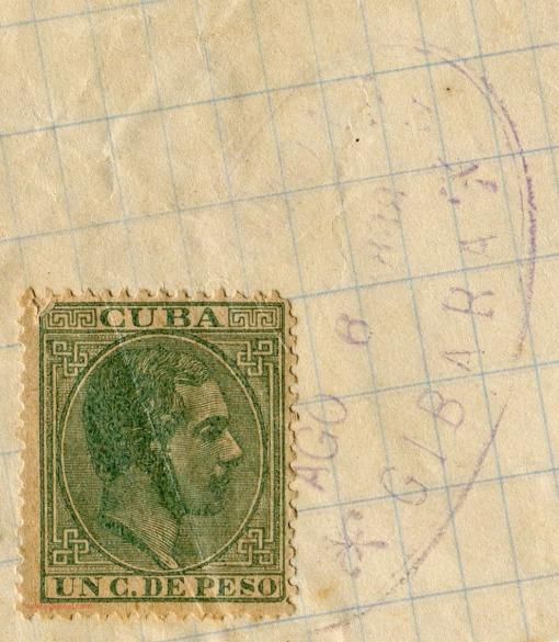 1882_1cs_NoAbreu_Gibara_001