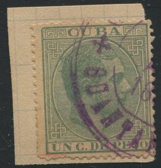 1882_1cs_NoAbreu_Guantanamo_tipoC_001