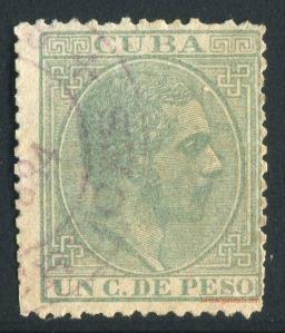 1882_1cs_NoAbreu_LasCruces_tipoA_001