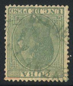 1882_1cs_NoAbreu_Matanzas_Certificado_001