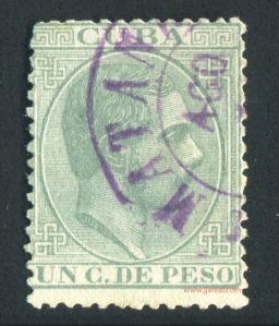 1882_1cs_NoAbreu_Matanzas_tipoC_001