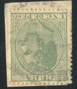 1882_1cs_NoAbreu_PuertoPrincipe_tipoB_001