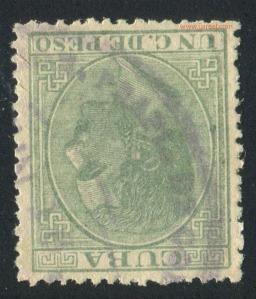 1882_1cs_NoAbreu_PuertoPrincipe_tipoB_002