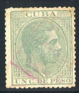 1882_1cs_NoAbreu_SaguaLaGrande_tipoA_001