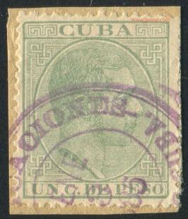 1882_1cs_NoAbreu_SantiagoDeCuba_tipoA_003