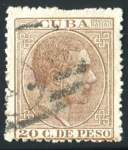 1882_20cs_Abreu224_001