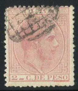 1882_2cs_Abreu100_001