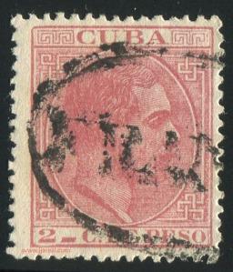 1882_2cs_Abreu151_001