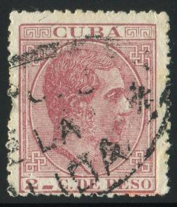 1882_2cs_Abreu195_002