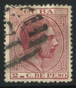1882_2cs_Abreu224_Habana_001