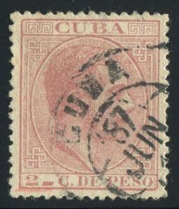 1882_2cs_Abreu248_Habana_001