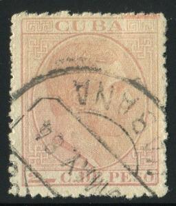 1882_2cs_Abreu271_Habana_003
