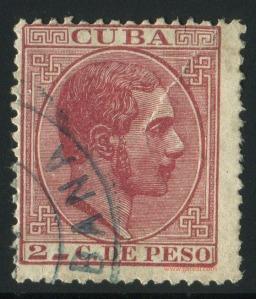 1882_2cs_Abreu309_Habana_002